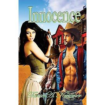 Innocence by Kraemer & Thrse A
