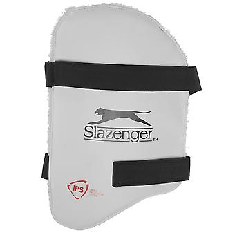 Slazenger Unisex Ultra Inner Pads Cricket Pad Protective Gear