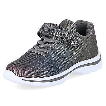 KangaRoos Kangashine EV II 183152129 universal all year women shoes