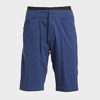 New Fox Men's Ranger Shorts Blue