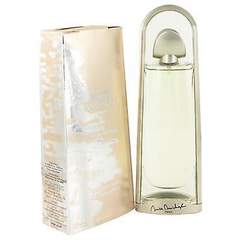 MICK MICHEYL by Mick Micheyl Eau De Parfum Spray 2.7 oz / 80 ml (Women)