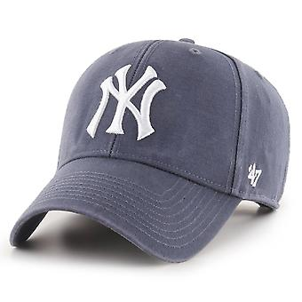 47 Brand Relaxed Fit Cap - LEGEND New York Yankees vintage