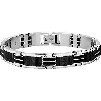 Ratchet B032781 - Magnum steel man Bracelet bracelet