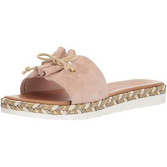 André assous femei ' s Sariah slide Sandal