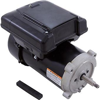 A.O. Smith ECM16CU 1.65HP 230V variabel hastighet Pool motorpump rund fläns