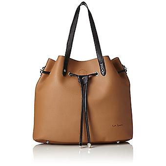 Betty Barclay Women's shoulder bag 15x31x46 cm (B x H x T)