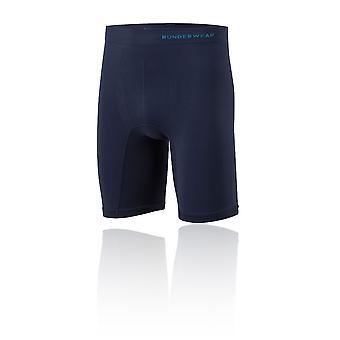 Runderwear Long Boxer Shorts - AW20