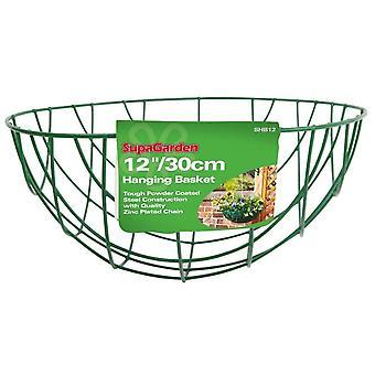 Ambassador Hanging Basket