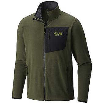 Mountain Hardwear Om6495-347 Hoodie