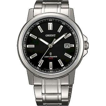 Orient - Wristwatch - Unisex - FWE02003B