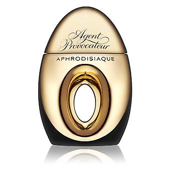 Agent Provokatér - Afrodiziaka - Eau De Parfum - 80ML