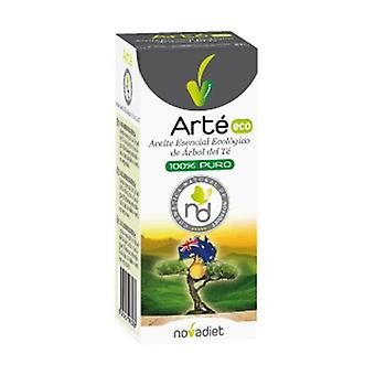 Art Eco Essential Oil Tea Tree 30 ml
