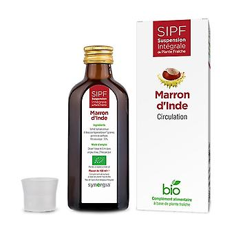 SIPF® Marron d'Inde Bio 100 ml