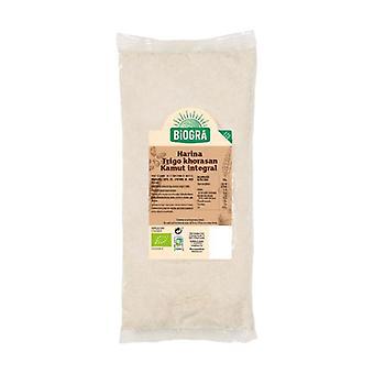 Kamut Flour Integral Bio 500 g