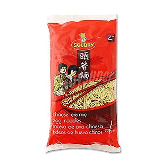 Chinese Instant Noodles 250 g