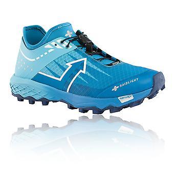 Raidlight Revolutiv Women's Trail Running Shoes - AW20