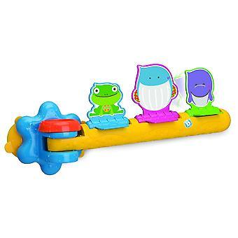 Baby Toys - B Kids - Dedee Squirter Game Games Kids New 004498