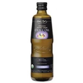 Emile Noel - Organic Extra Virgin Olive Oil 1Ltr