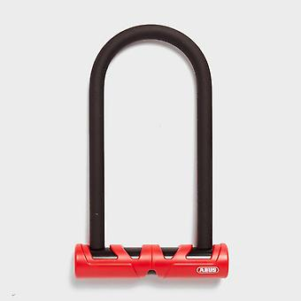 Neue ABUS Ultimate 420 D-Lock 230mm Gold