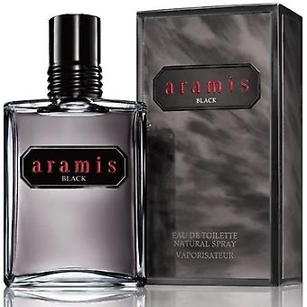 Aramis Aramis Black Eau de Toilette Spray 60ml