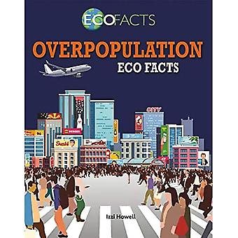 Overpopulation Eco Facts