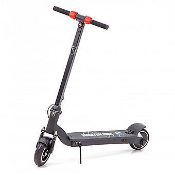 Smart Balance™ Scooter électrique Sb3, Vitesse maximale 23 Km/h, Autonomie 30 Km, Moteur 350w, pliable