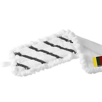 Vileda Spray Express Micro Speed Plus Mop 111893 Vileda Szakmai