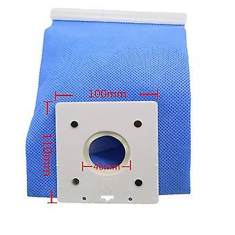 Pieza de reemplazo de alta calidad tela no tejida Samsung aspirador bolsa de polvo