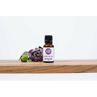Women's Balance Essential Oil Blend