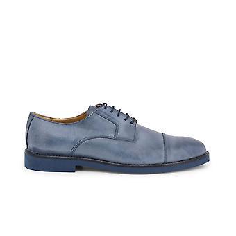 Madrid - 605_cerato - calzature da uomo