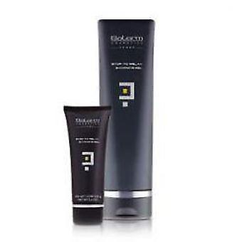 Salerm Stop Stress Shampoo Homme 250 ml