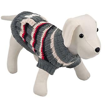 Nayeco Jersey Stockholm (Dogs , Dog Clothes , Sweaters and hoodies)