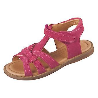 Bisgaard 707071211820 universal  kids shoes