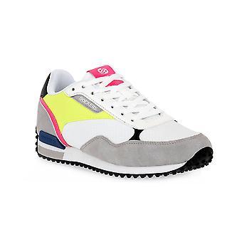 Dockers 509 splitt shoes