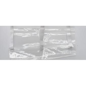 Chair Dustproof Cover Plastic Protector
