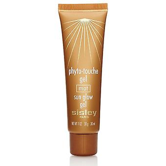 Sisley Phyto touche Sunburst Gel 30 ml