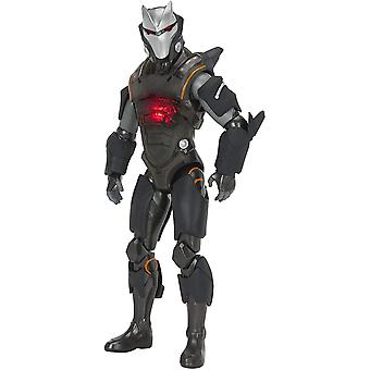Omega (Fortnite) Victory Series 30cm Action Figur