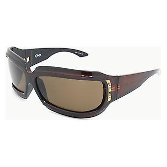 Solglasögon för damer Jee Vice JV20-120120 (Ø 70 mm)