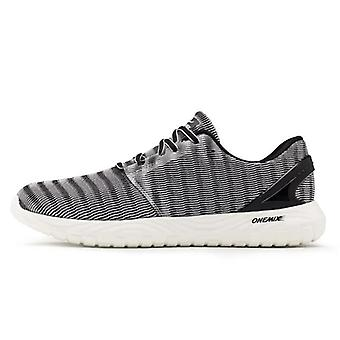 Classic Trail Jogging Sneakers Outdoor Sport Walking Trainers Shoes