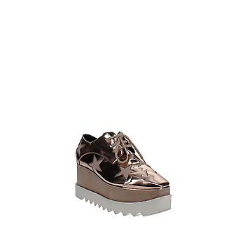 Stella McCartney | Elyse Platform Oxford