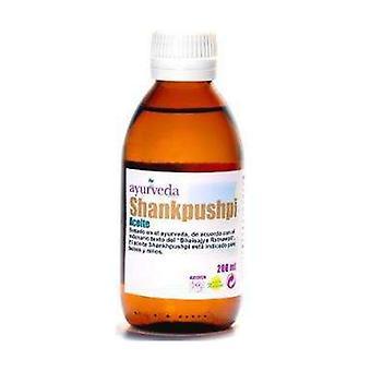 Shankhpushpi oil 200 ml