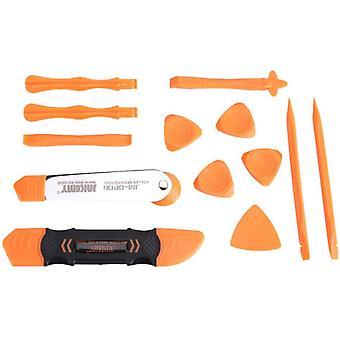 FengChun Öffnungswerkzeug Set Reparatur Kit Handy Multifunktionsöffnung Reparatur Tools Für