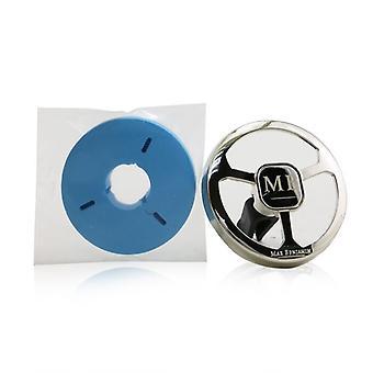 Max Benjamin Car Fragrance - Blue Azure 1pc