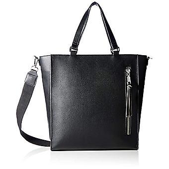 s.Oliver (Bags) 201.10.101.30.300.2061001, Women's Bag, 9999, 29 x 15 x 32 cm