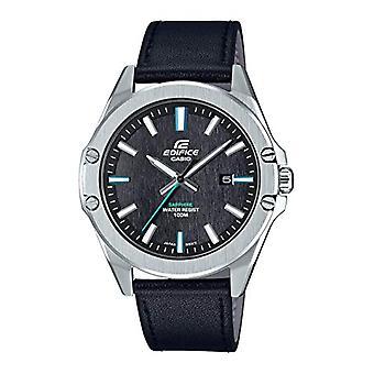 Casio Casual Watch EFR-S107L-1AVUEF
