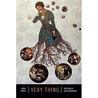 Vexy Thing