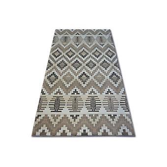 سجادة ARGENT - W4809 الماس البيج