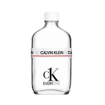 Parfum unisexe Tout le monde Calvin Klein EDT