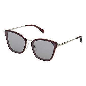 Damesolbriller Zadig & Voltaire SZV19559AFDV (ø 59 mm) (ø 59 mm)