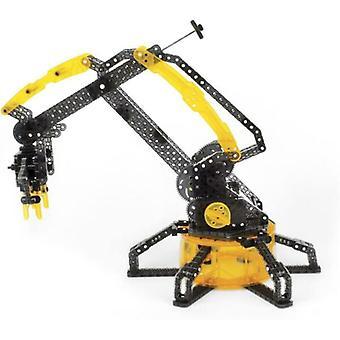 Robotické rameno VEX Robotics od spoločnosti HEXBUG - 406-4202-00GL04